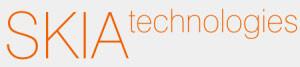 Skiatech-logo-300x67grey